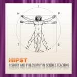 HIPST_ELED